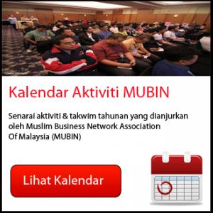 kalendar-aktiviti-icon