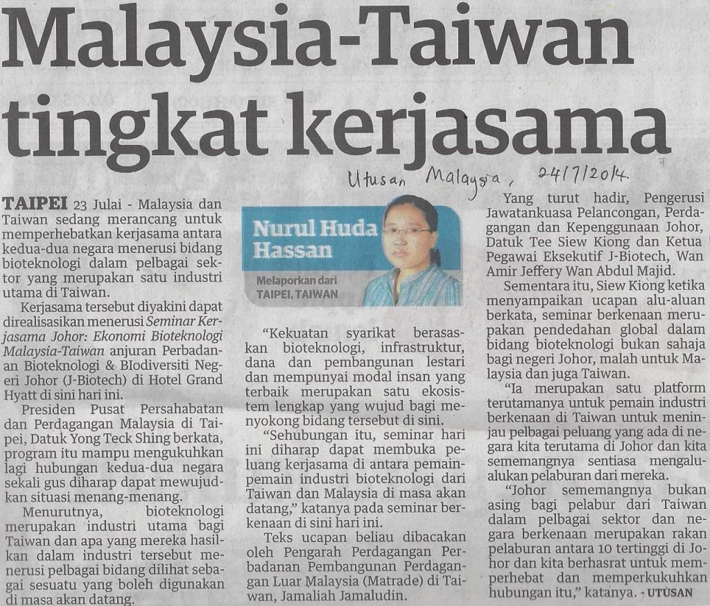 malaysia-taiwan