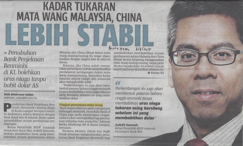 china-malaysia1