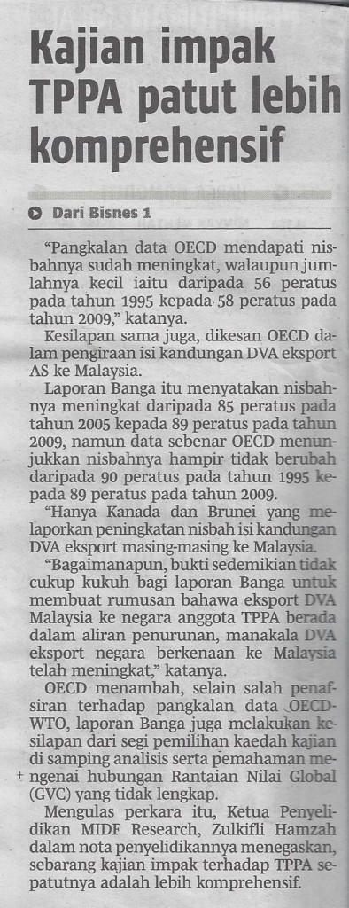 Malaysia tak tanggung rugi tppa2