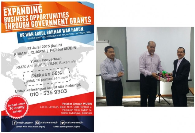 expanding-business-opportunities-through-government-grants