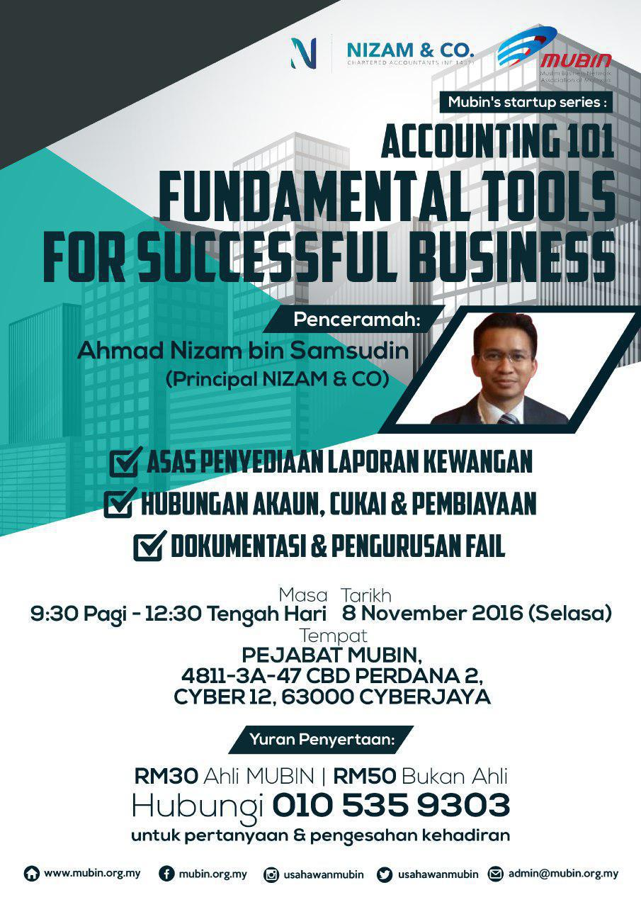 fundamental-tools-for-successful-business