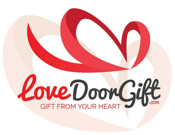 lovedoorgift