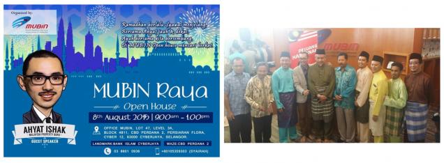 mubin-open-house-raya-2015